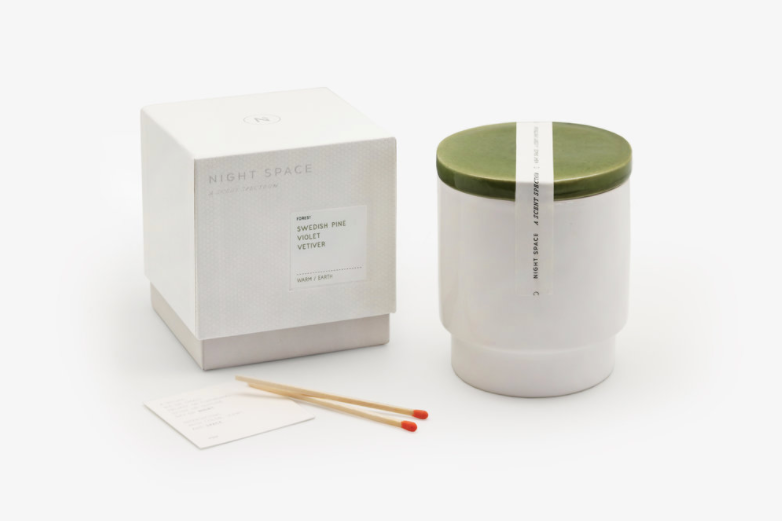 Product Image for Forest Candle