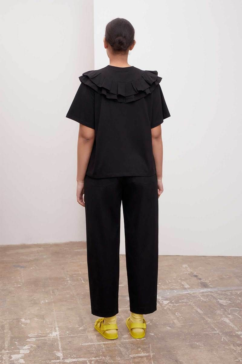 Product Image for Ray Top, Black
