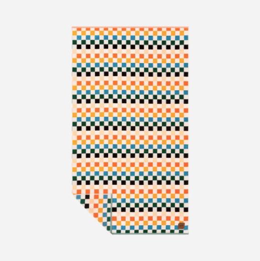Product Image for Sundown Beach Towel