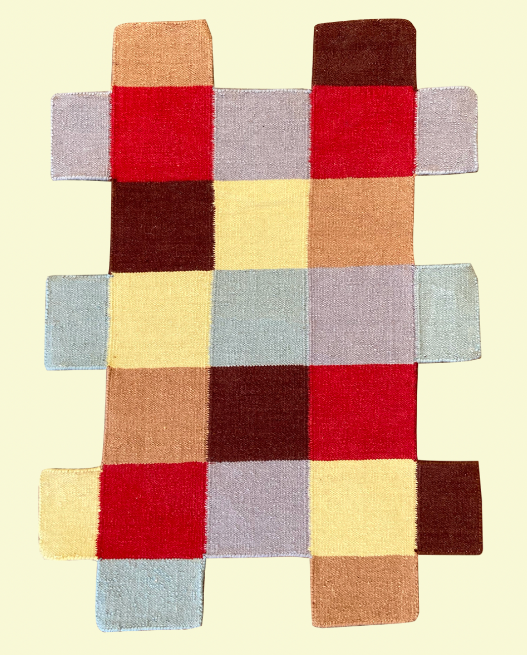 Product Image for Ginger Wells Rug