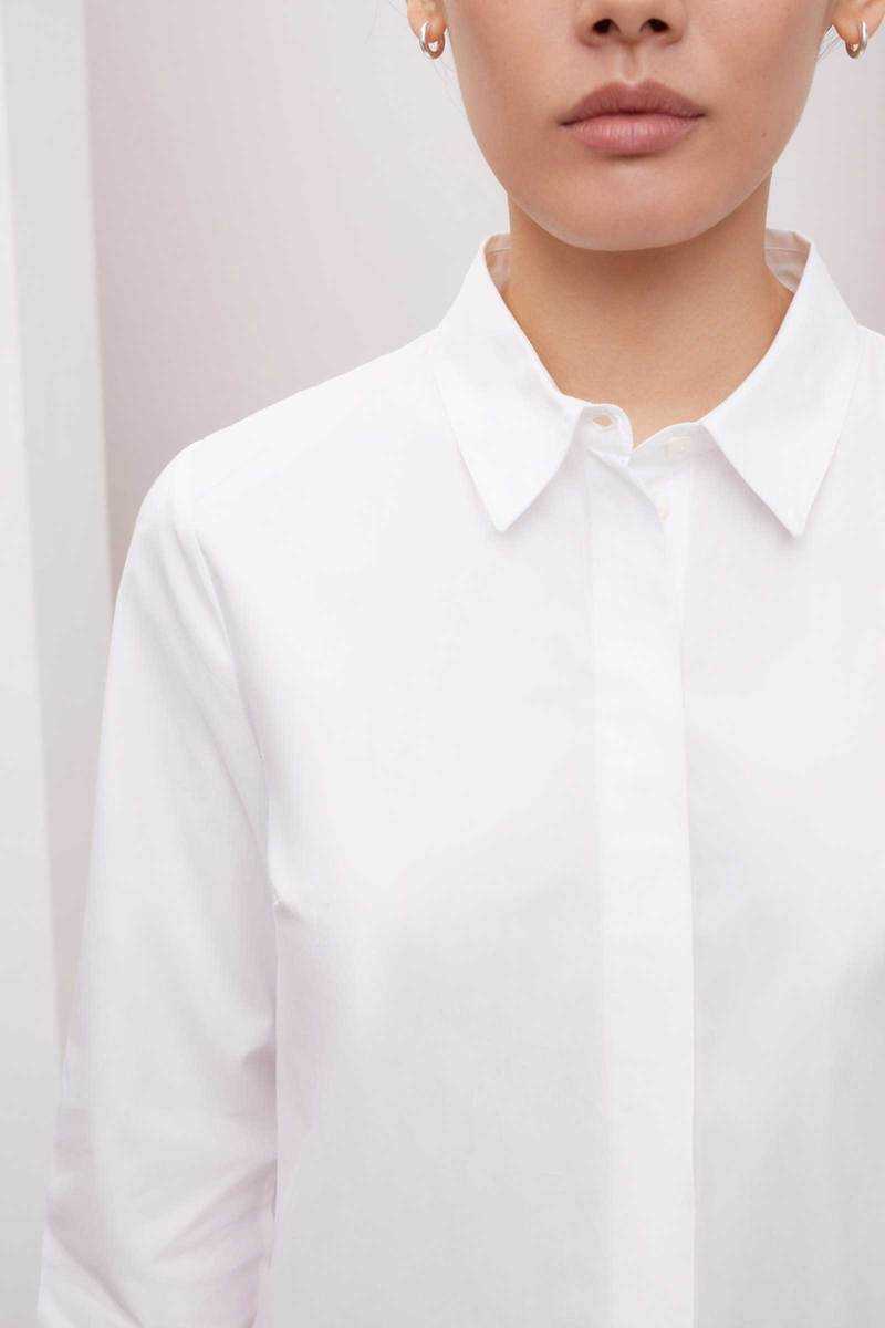 Product Image for Everyday Shirt, White
