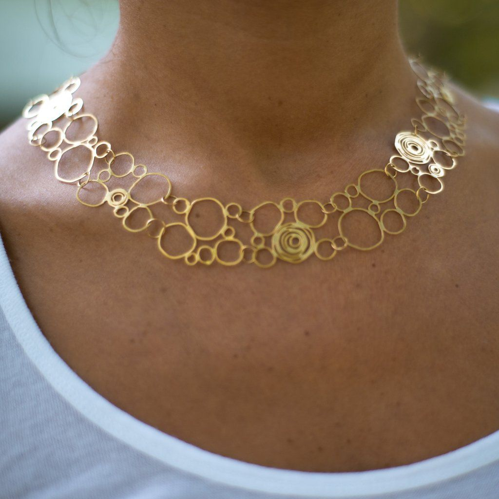 Product Image for Classico Necklace