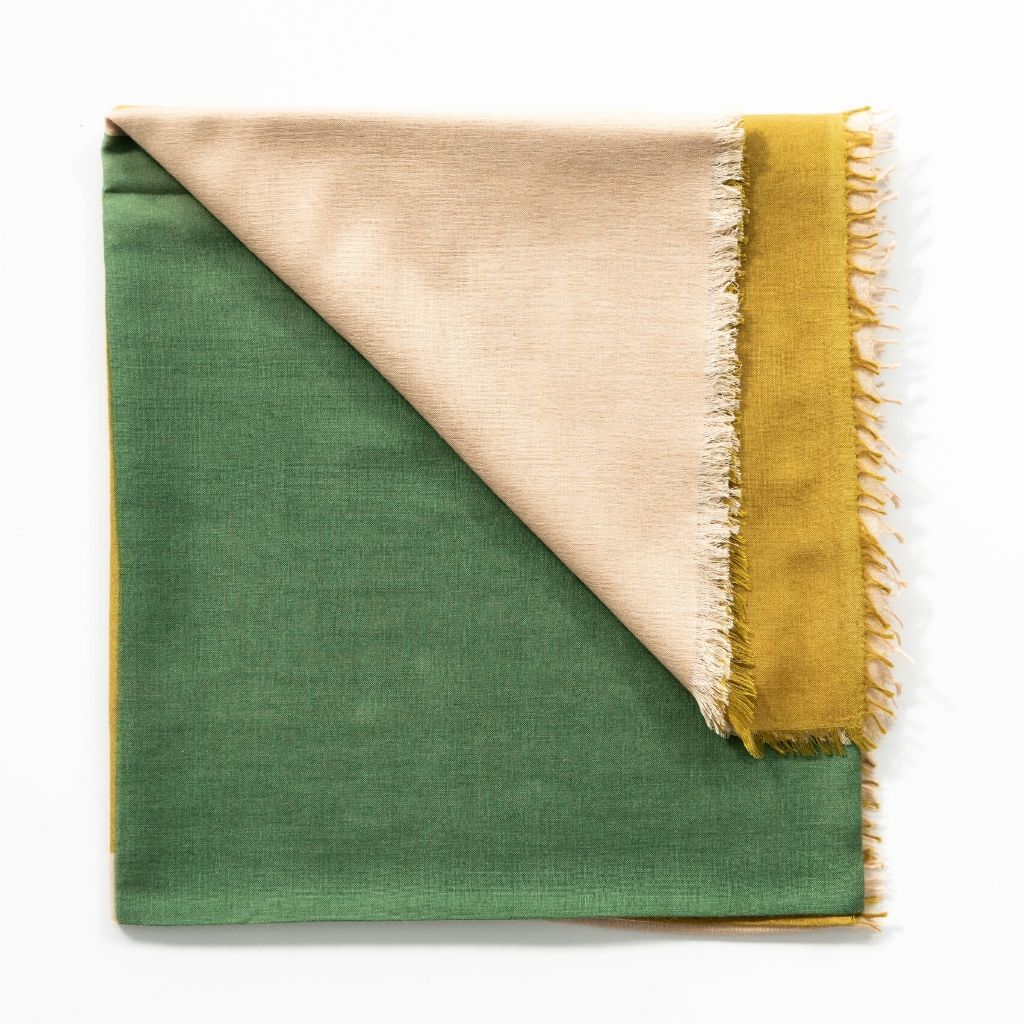 Product Image for Blok Topaz Scarf