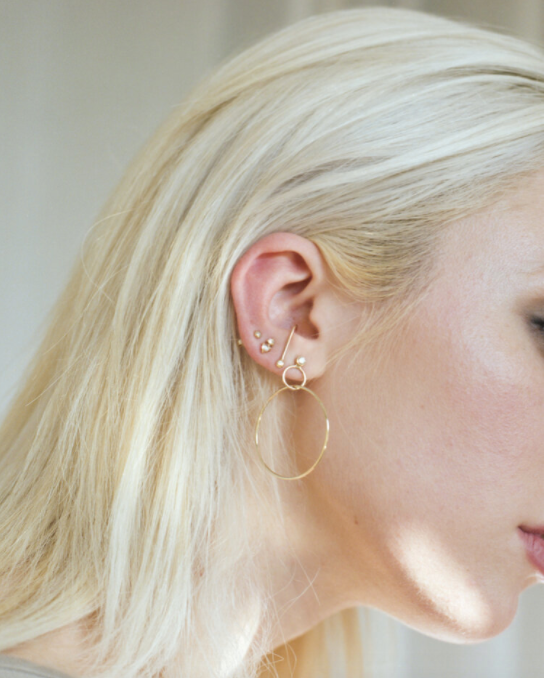 Product Image for Lina Earring, Single