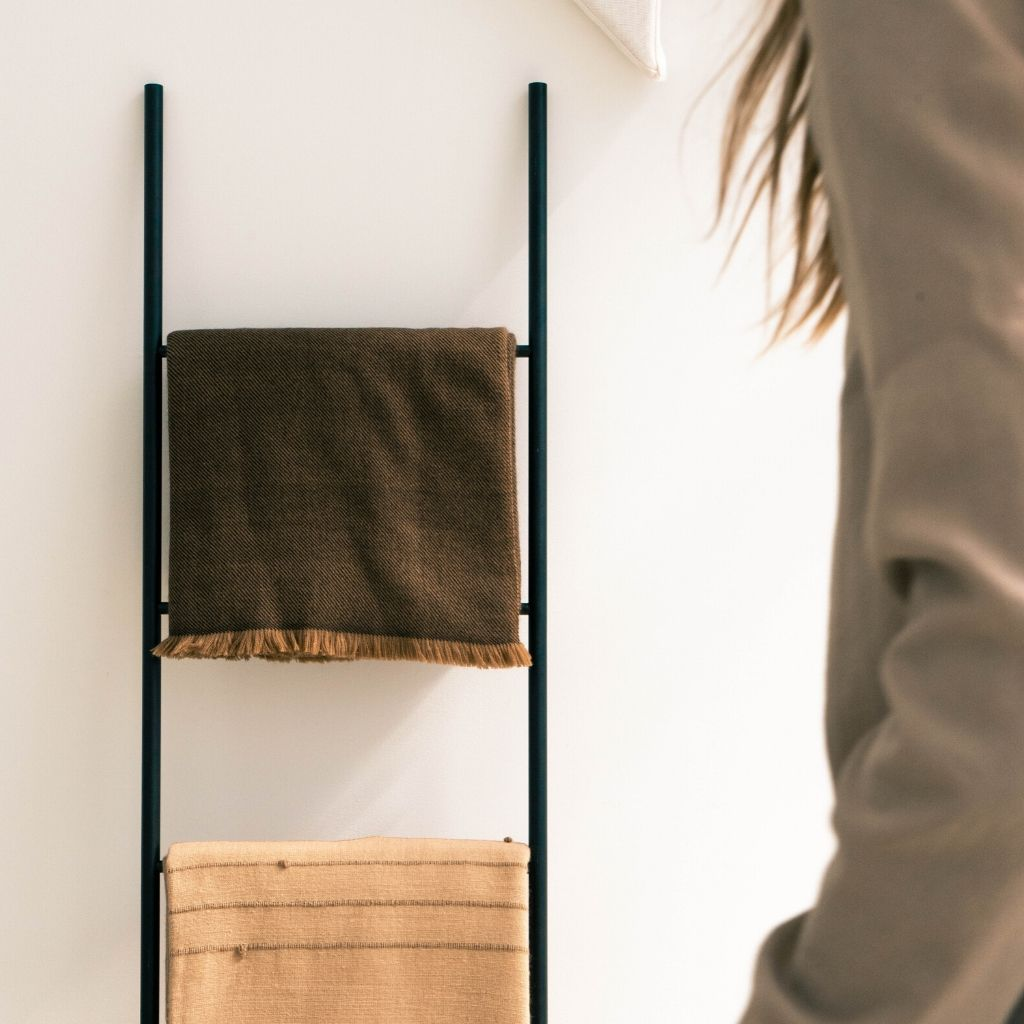 Product Image for Hay Throw