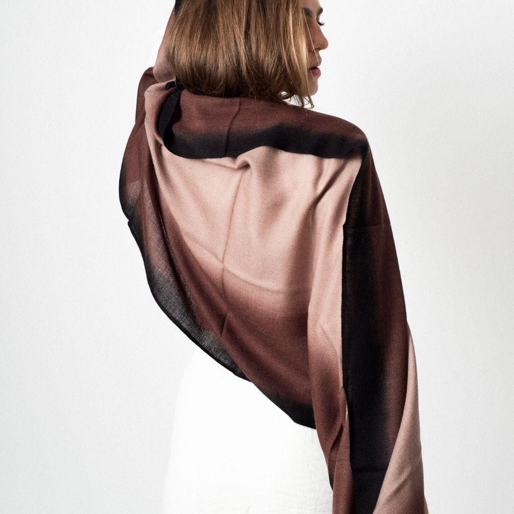 Product Image for Umbra Mink Scarf