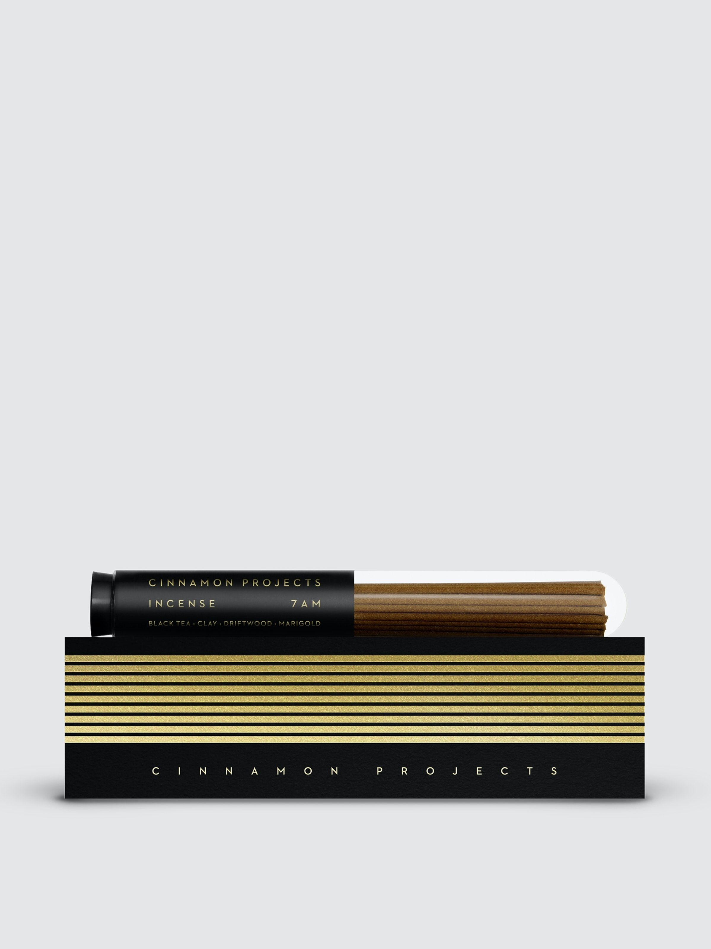 Product Image for 7 AM Incense
