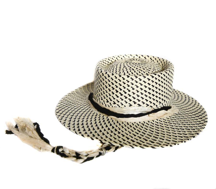 Product Image for Lazio Hat