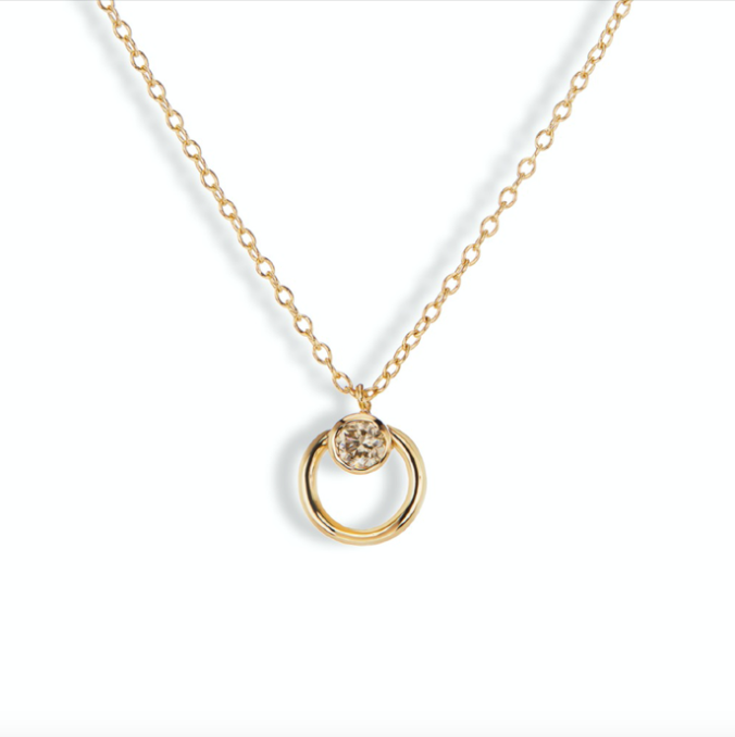 Product Image for Vivi Necklace