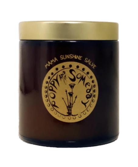 Product Image for Mama Sunshine Salve