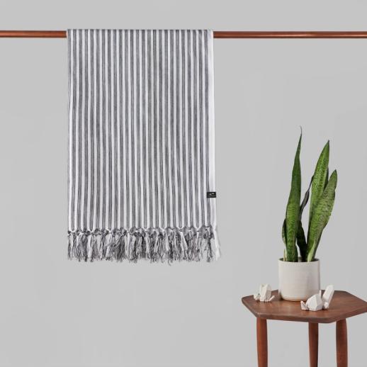 Product Image for Koko Beach Towel