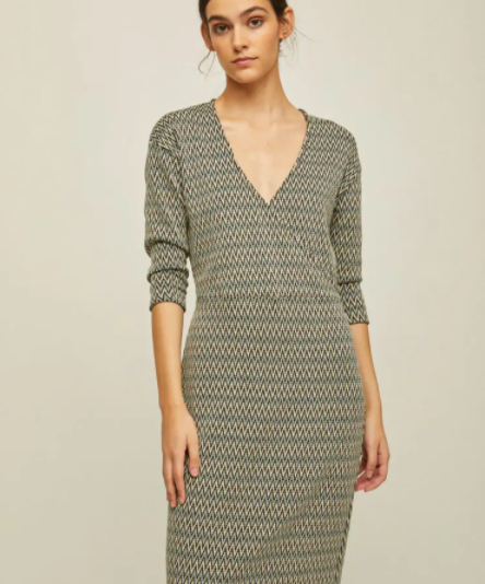 Product Image for Sia Dress