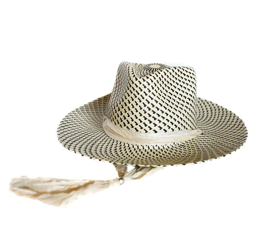 Product Image for Cavell Hat