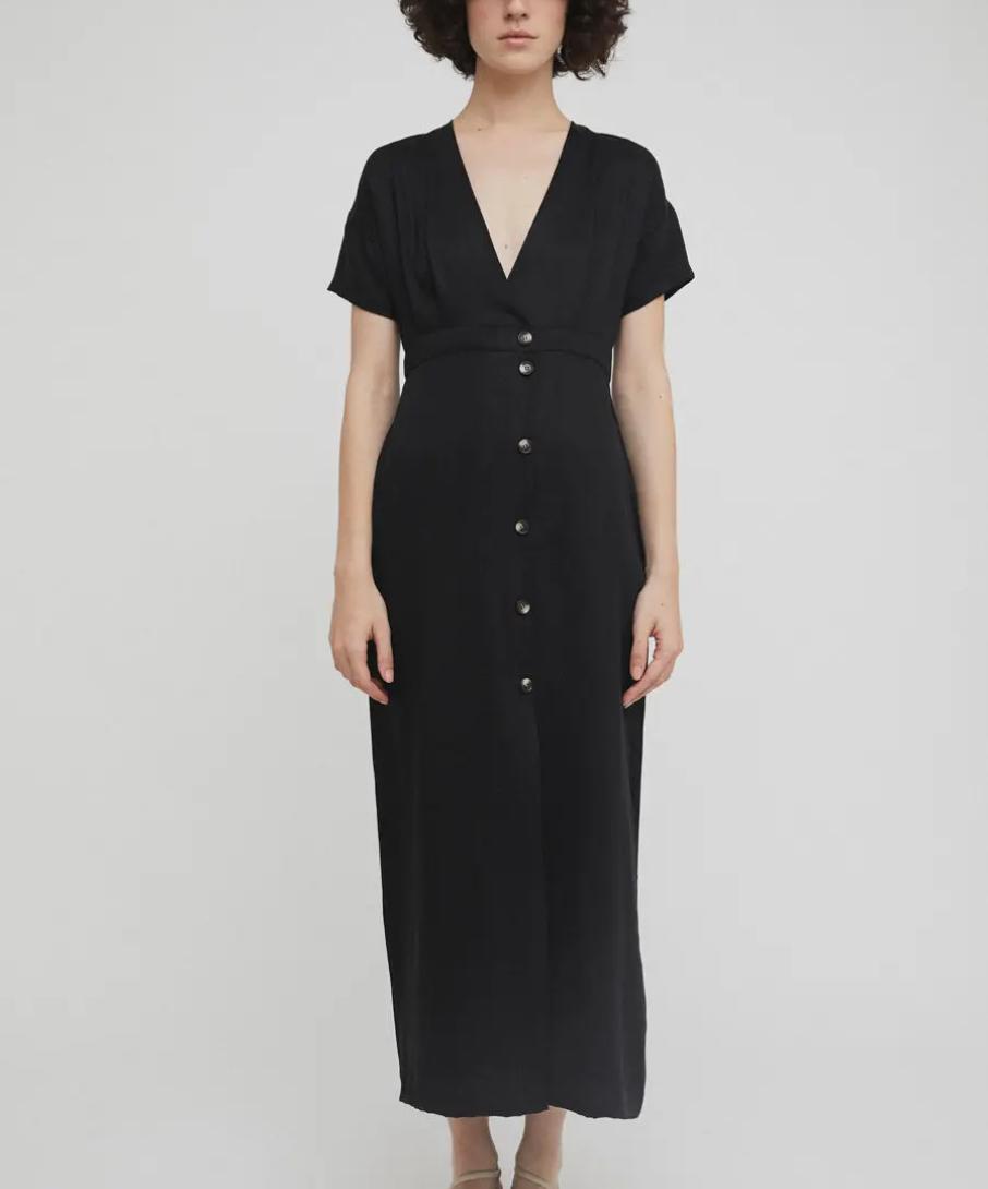 Product Image for Enya Dress, Black