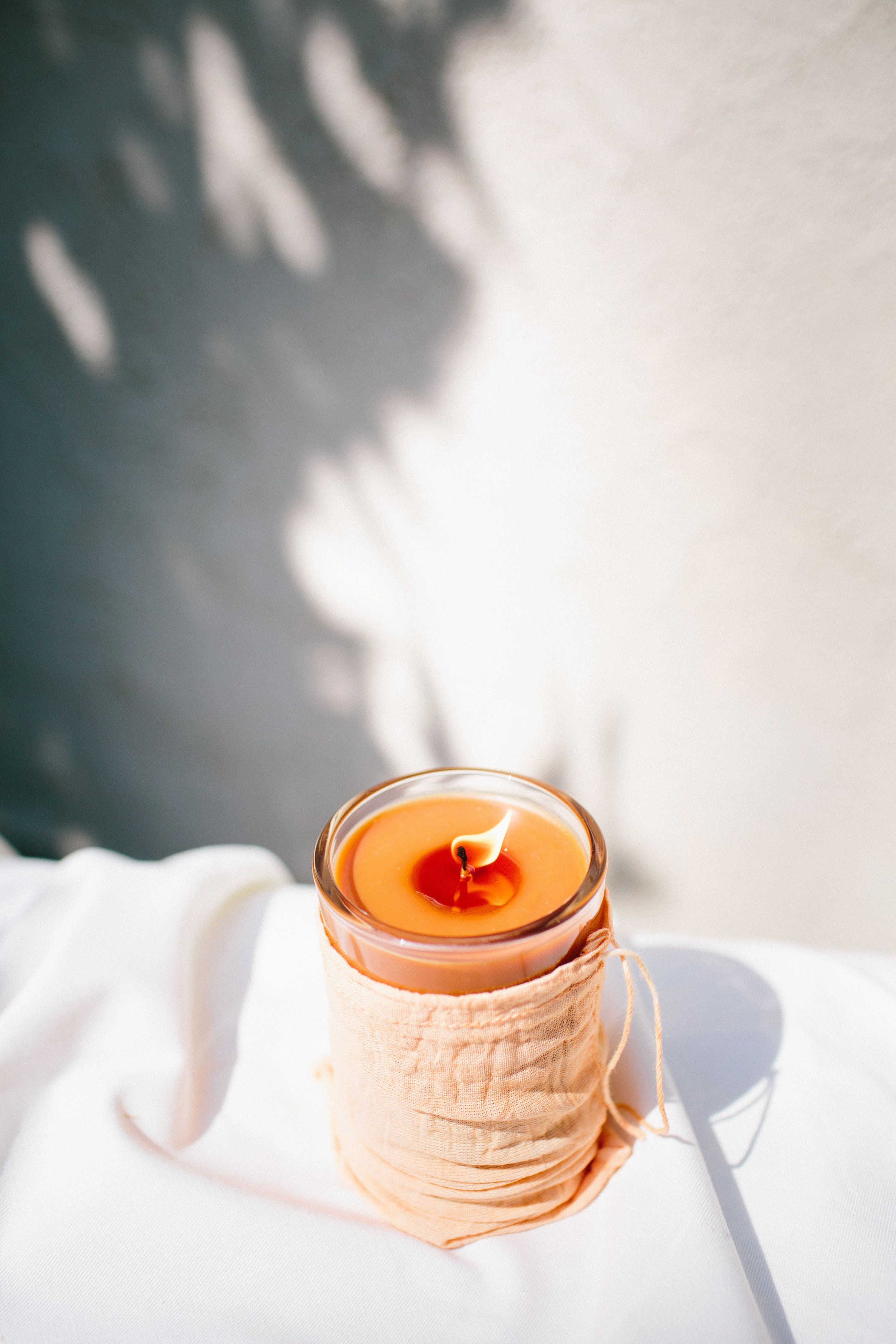 Product Image for Moon Beach Candle