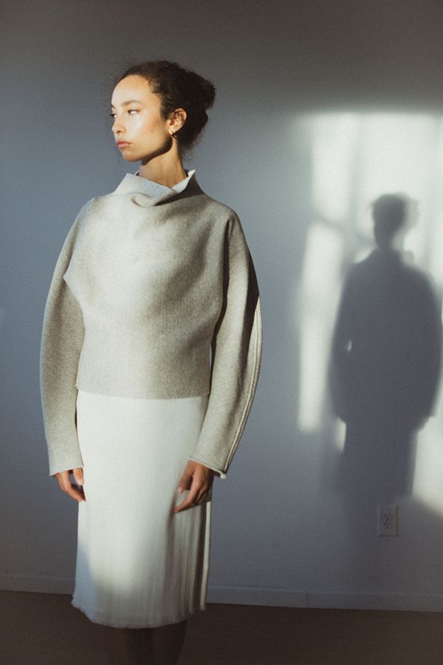 Product Image for Pawson Popover, Mist