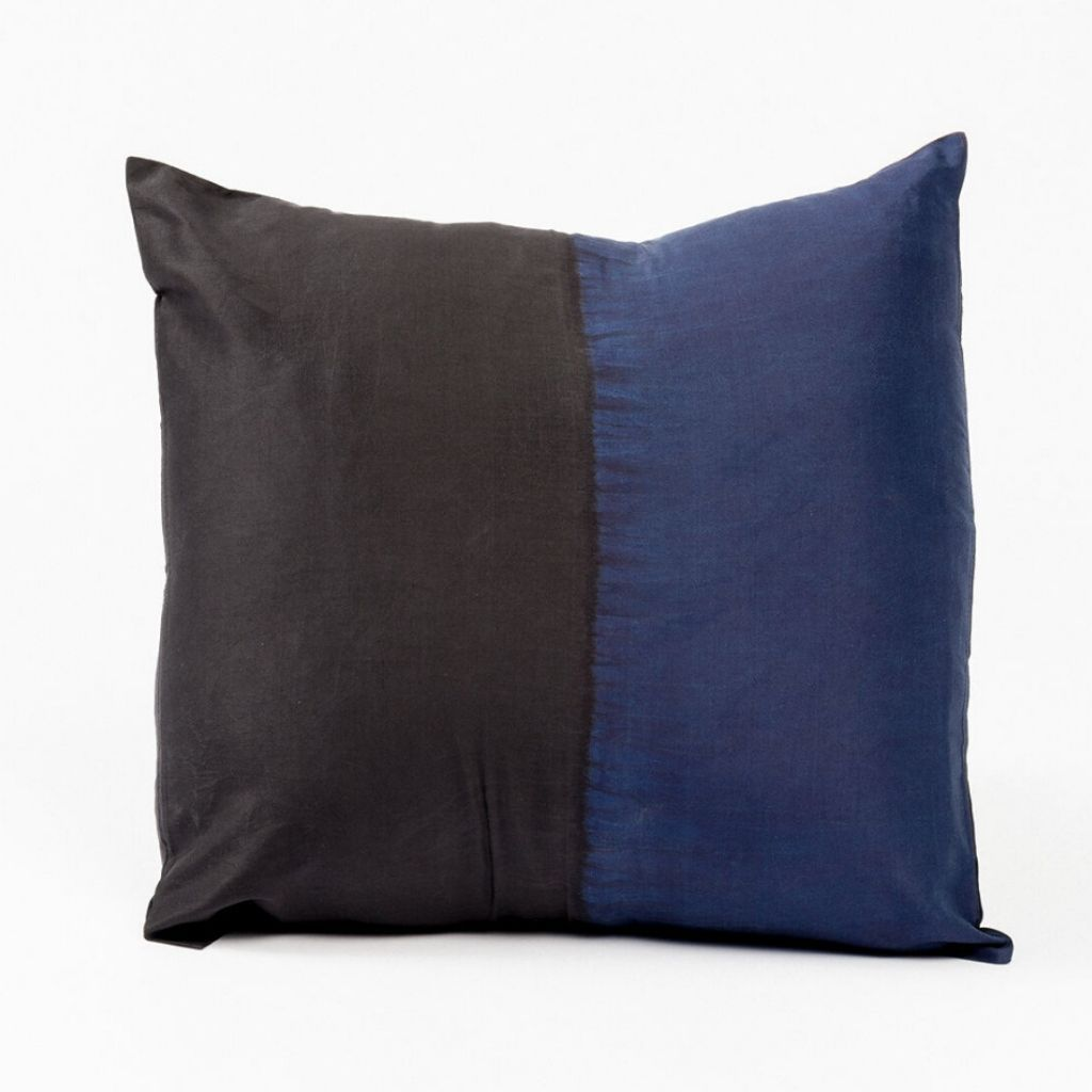Product Image for Aakar Mor Silk Pillow