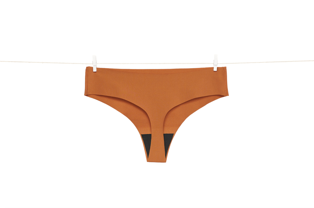 Product Image for Signature Thong, Rich