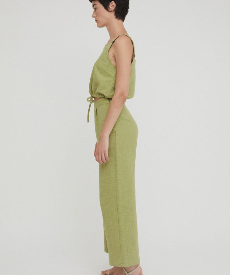Product Image for Genesis Pant, Olive