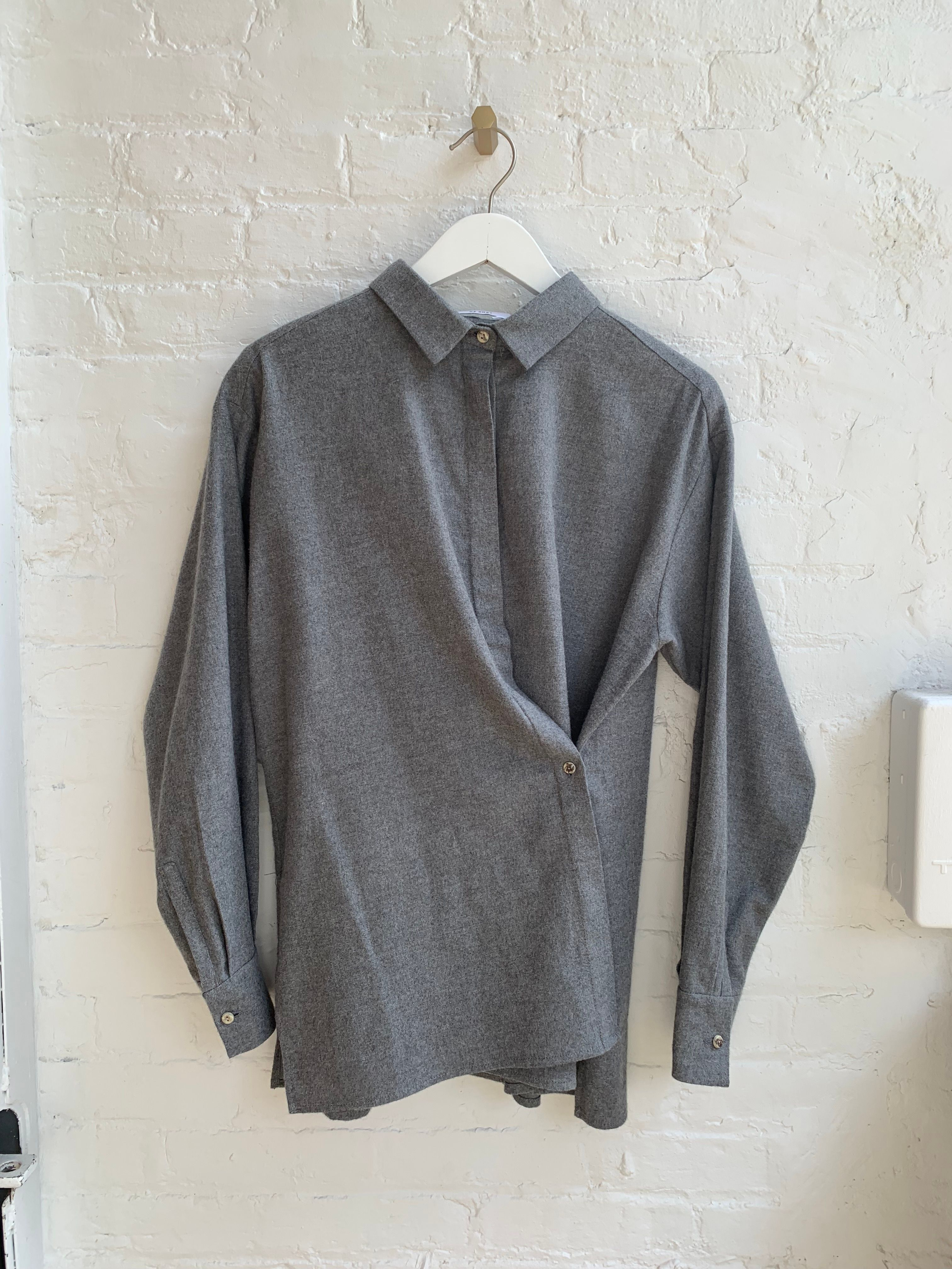 Product Image for ARP Wrap Shirt
