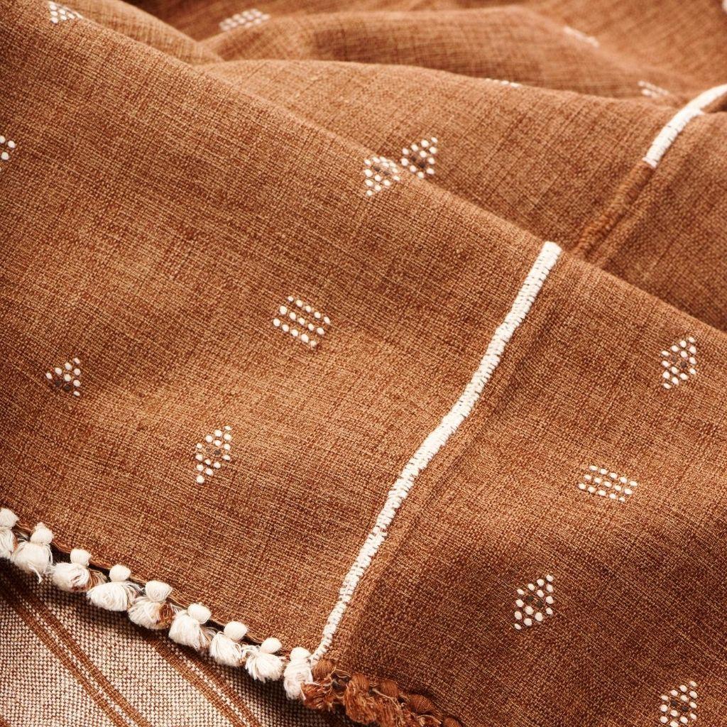 Product Image for Reyti Throw