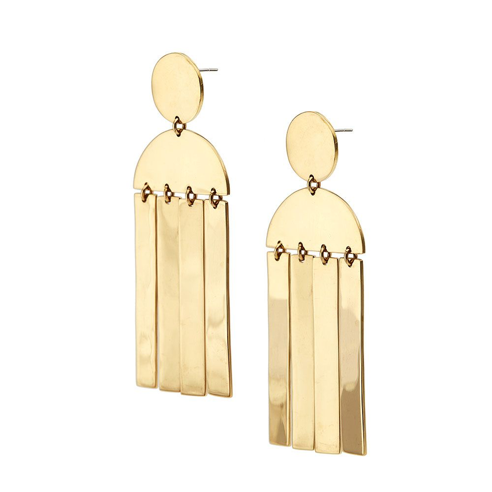 Product Image for Maxi Cala Earrings