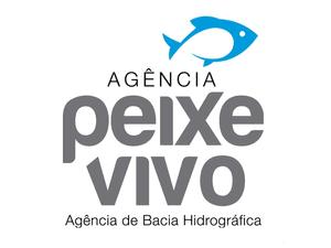 Agência Peixe Vivo