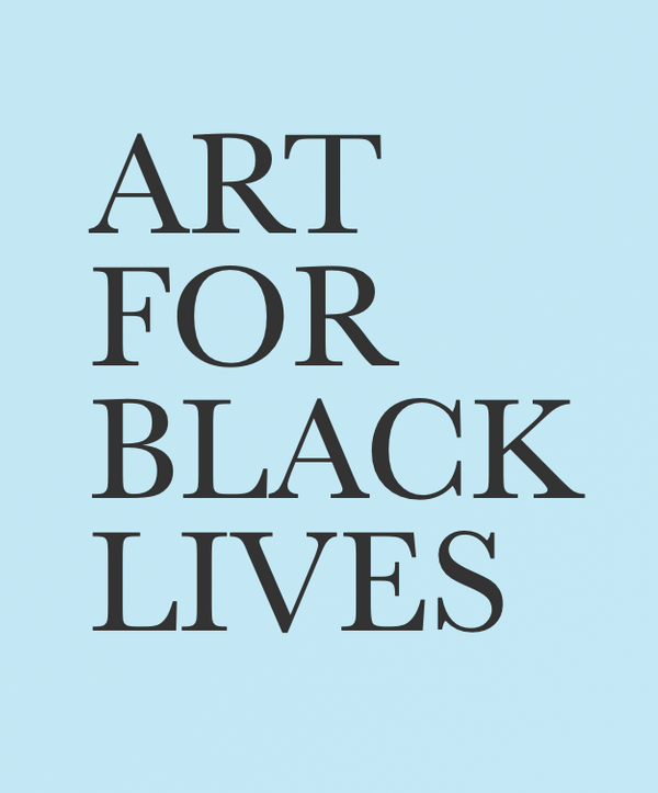 https://artforblacklives.org/artist-residency