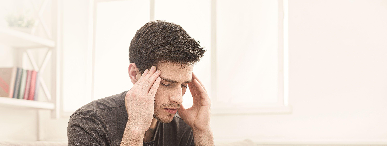 Migraine pain management clinic