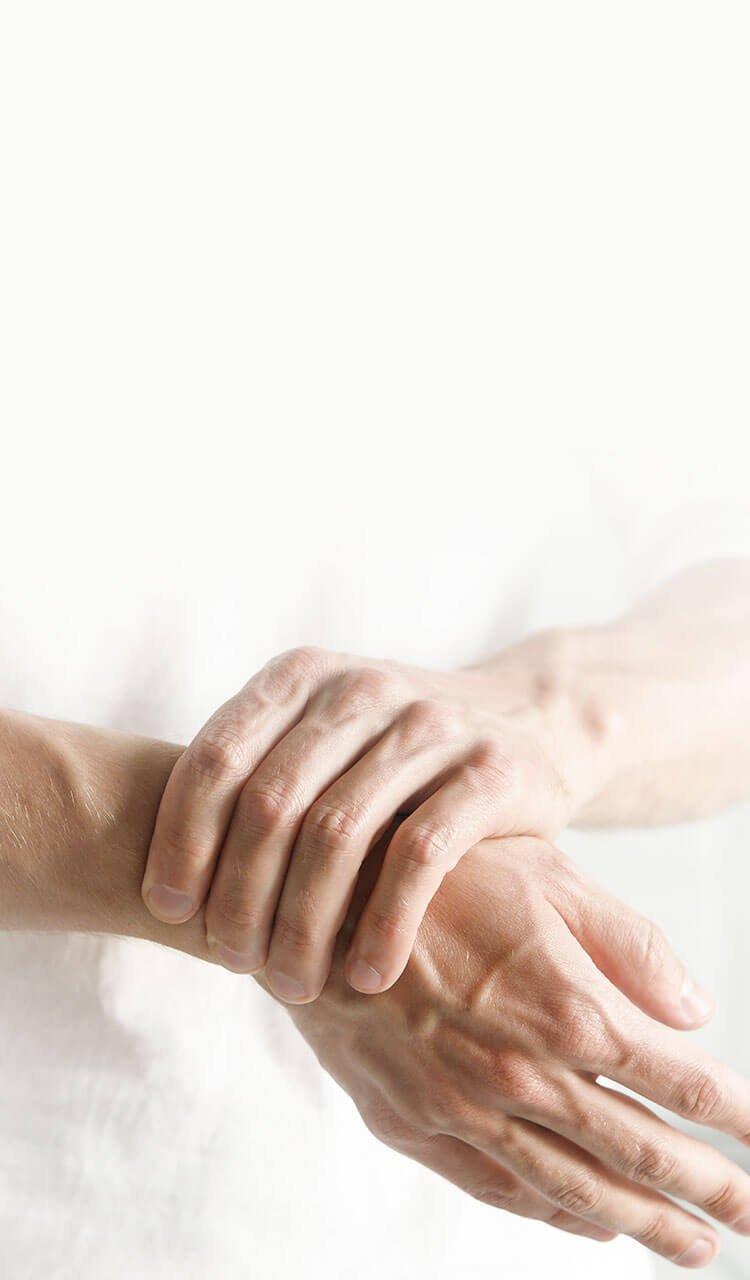 rheumatoid arthritis doctors near me