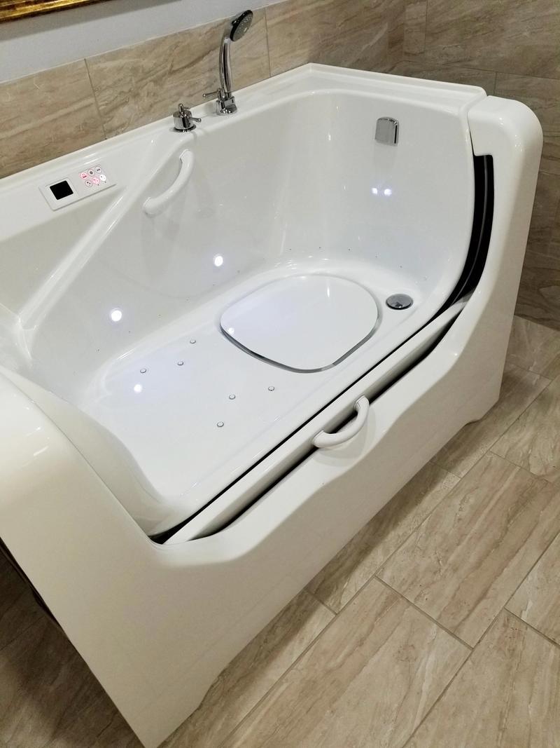 walk-in tub-platform-minneapolis