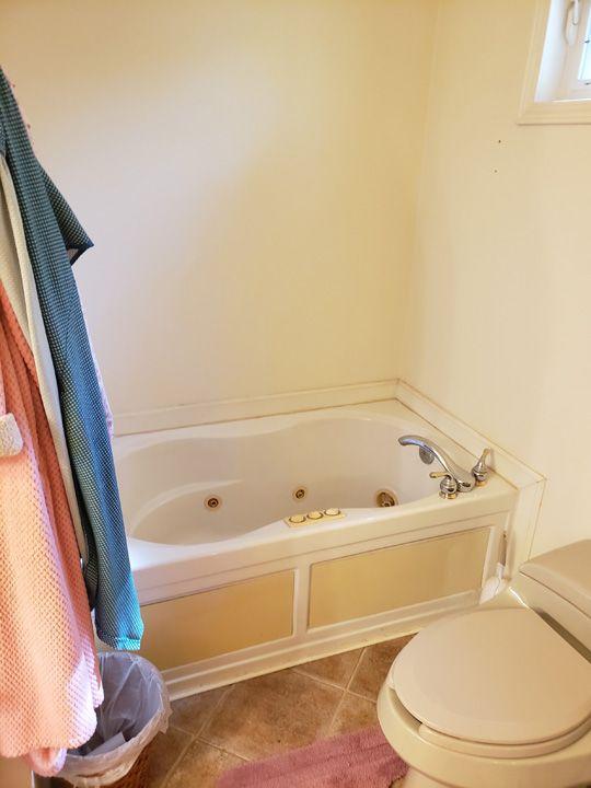 Minneapolis-before-tub-install