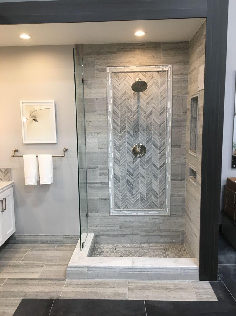 MN Bathroom Remodeling