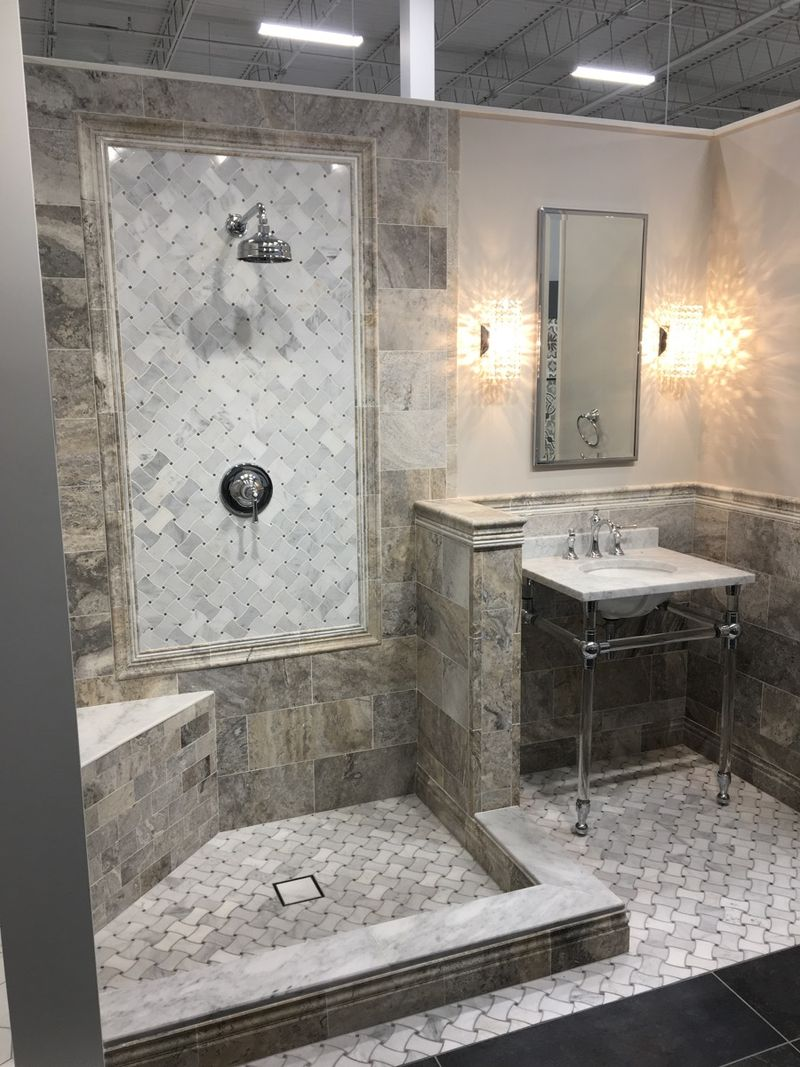Minnesota Bathroom Remodeling