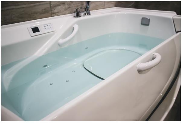 Minneapolis-leak-free-seal