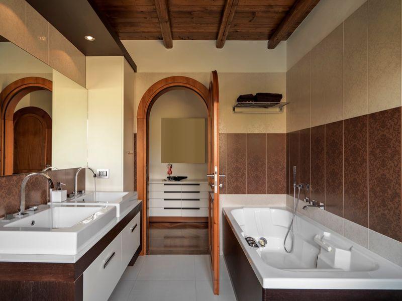 minnesota bathroom company