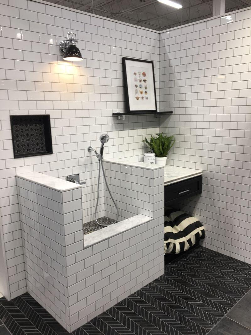 bathroom remodeling mn