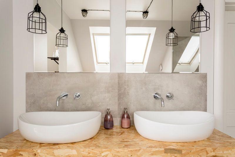 new construction bathroom designer minnesota