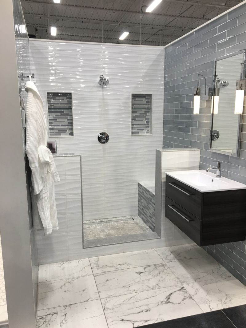 Tile and Tub Contractor Minnesota