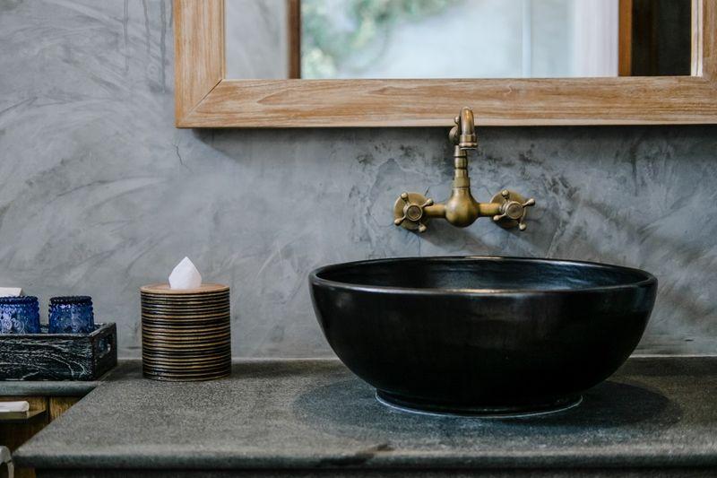 sink and vanity remodel minnesota