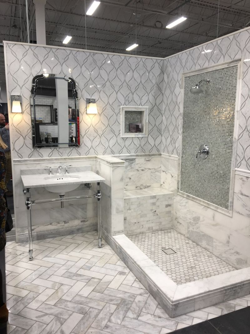home remodeling contractor mn