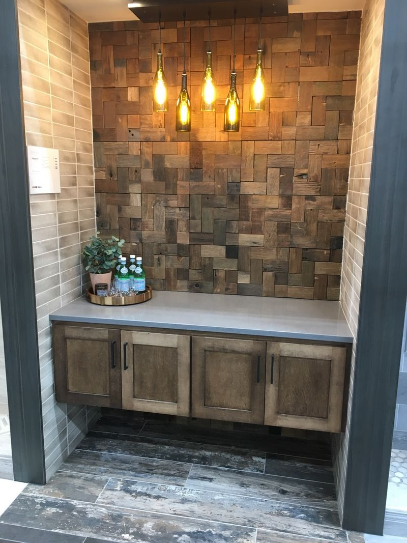 Bathroom Tile Company Minnesota