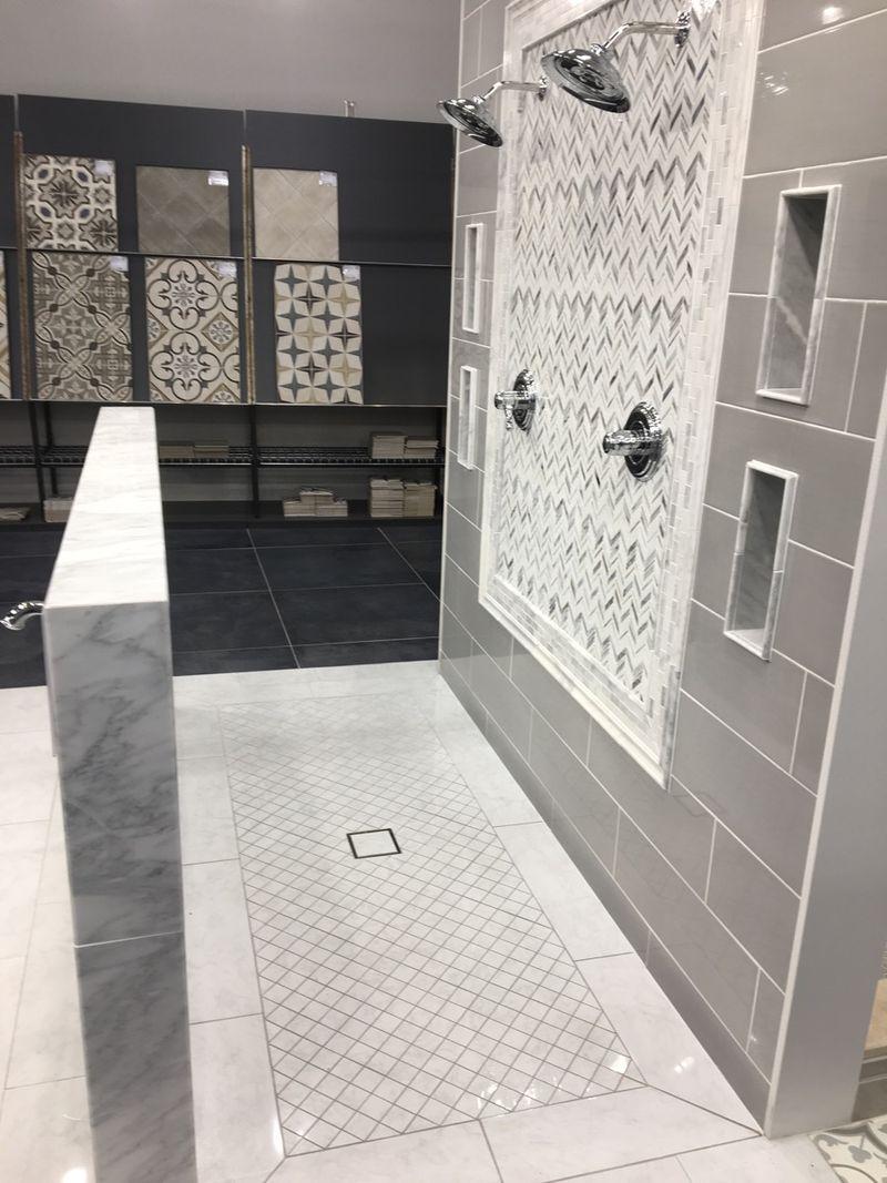 bathroom vanity installation minnesota