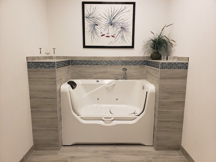 Minneapolis-best-tub