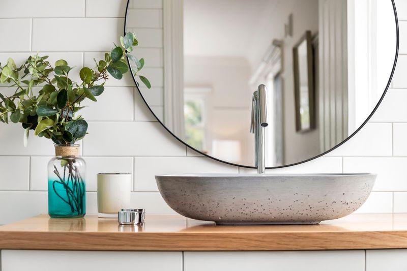 vanity and sink company minnesota