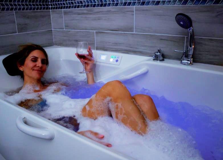 minnesota-independent-bathtub