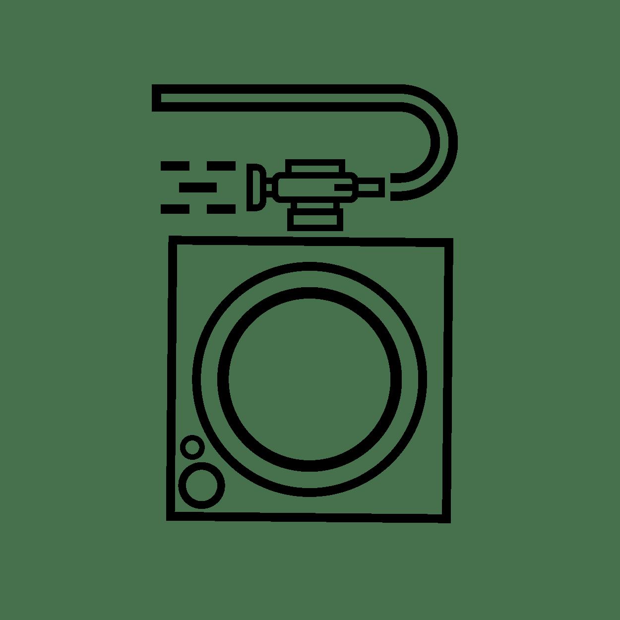inspecciones-pozos