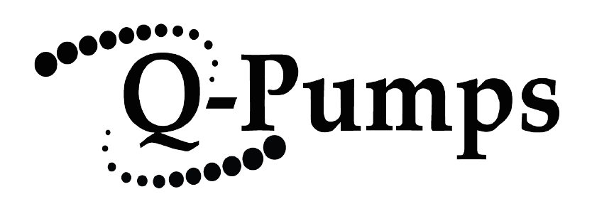 Q PUMPS