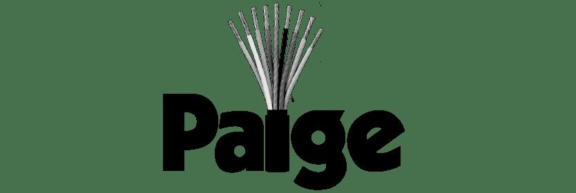 PAIGE CABLE