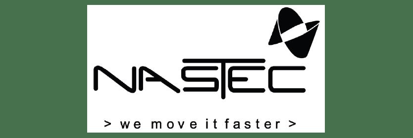 NASTEC